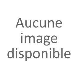 AUTO_DE-344-ZA