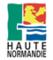Plaque immatriculation Région %s Haute-Normandie