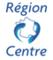Plaque immatriculation Région %s Centre