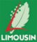 Plaque immatriculation Région %s Limousin