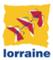 Plaque immatriculation Région %s Lorraine