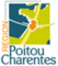 Plaque immatriculation Région %s Poitou-Charentes